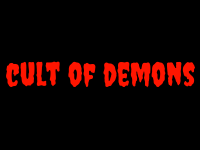 Cult of Demons
